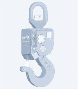 automatichook