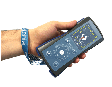 img remote accesories 1 - The Remote Control
