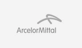 ArcelorMittal Steel