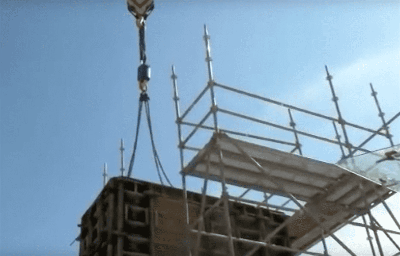 Captura de pantalla 2016 05 06 a les 13.09.18 - Construction Industry