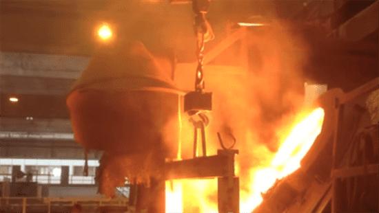 Captura de pantalla 2016 05 10 a les 9.17.50 e1525356630217 - Industria Metalúrgica