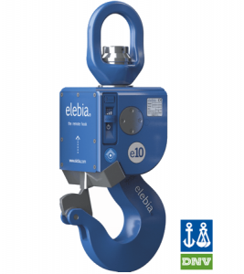 DNV certification 1 267x300 - Accessories for Lifting Hooks