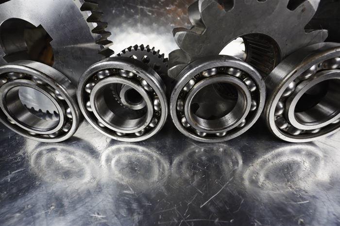 aluminio-de-la-industria-aeroespacial