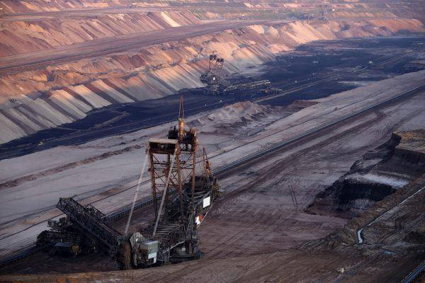 mining-regulations