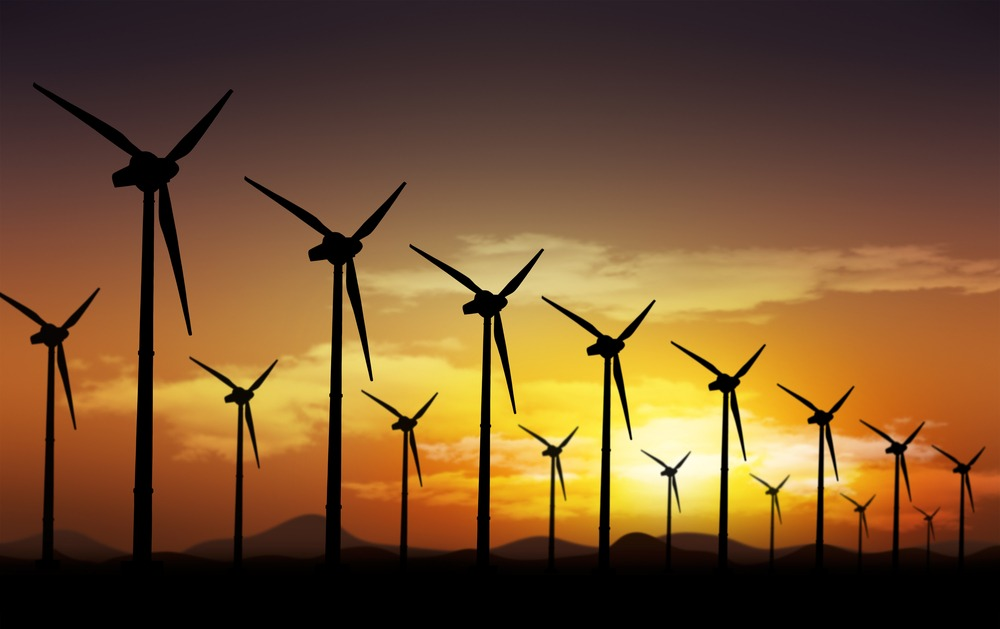 wind-energy-facts-you-didnt-know