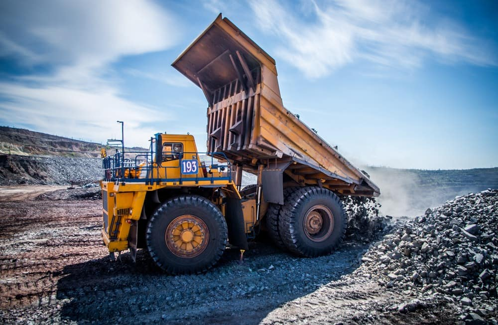 mining-safety-topics