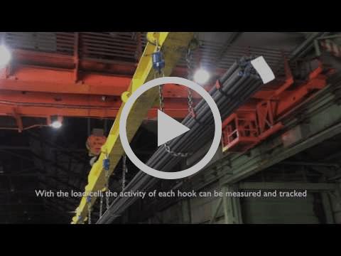 aec6bae24de893011c75d52be706b1f1 - Success Story: Rebar Steel Bundles