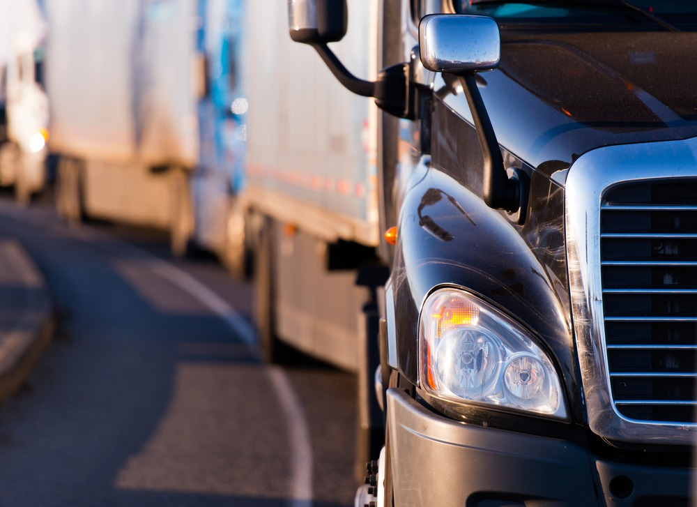 best trucking companies in the USA