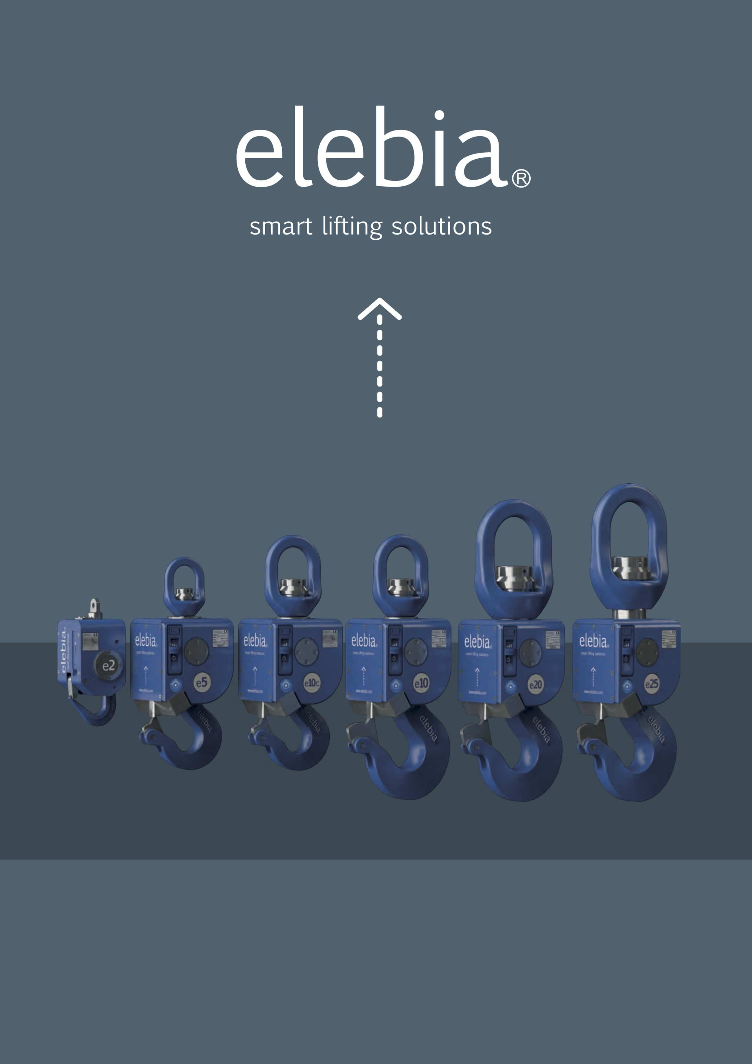portada product catalogue 2018 - Téléchargements