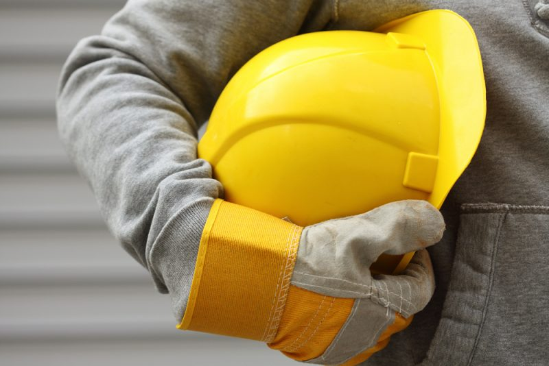 Colour Codes Industrial Safety  e1510748592544 - Types of Industrial Safety Helmets
