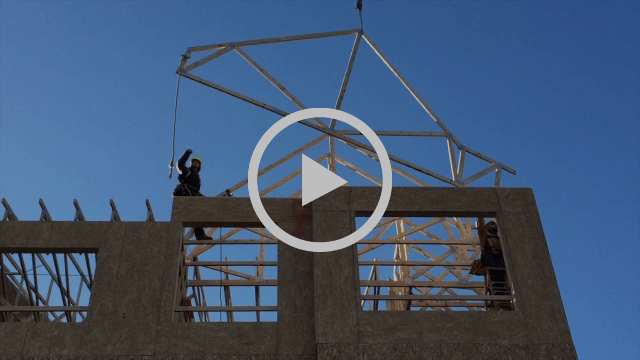 4f7392c9aece8bf891ab4b5c3c0e4f12 - Success Story: Timber Roof Trusses Solution