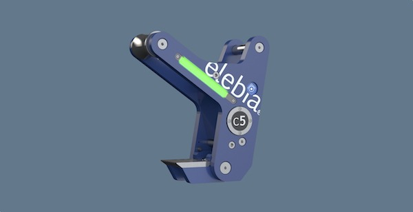 elebia blue copia 14.42.37 copia - Types and Uses of Lifting Clamps