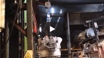Copper Foundry - Application Videos