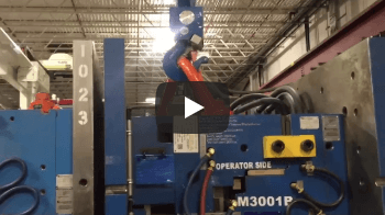 Plastic Injection Moulding Machine - Vidéos d'Applications