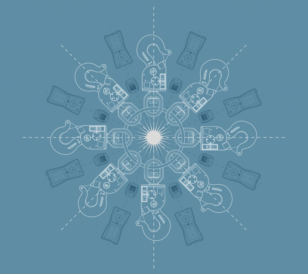Xmas 2015 1 1024x911 - Christmas Holidays Timetable