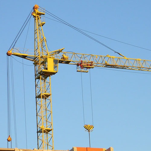 construction industry 500x500 - Construction Industry