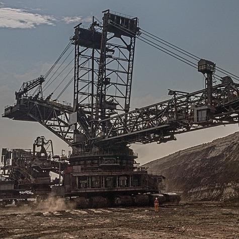 mining industry 475x475 - Mining Industry