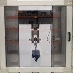 IMG 2794 copia 2 150x150 - New Tensile Test Machine