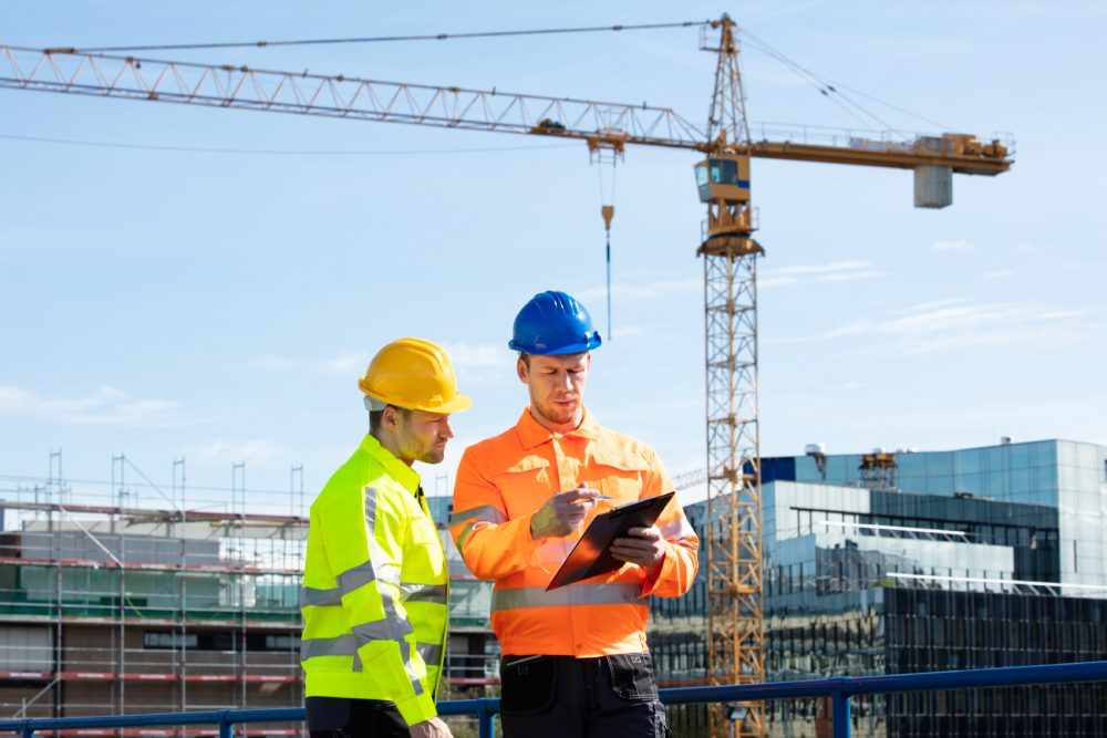 daily crane inspections form osha - OSHA Crane Inspection: Everything You Need to Know