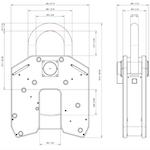 Configure NEO100 - NEO100 Lifting Hook