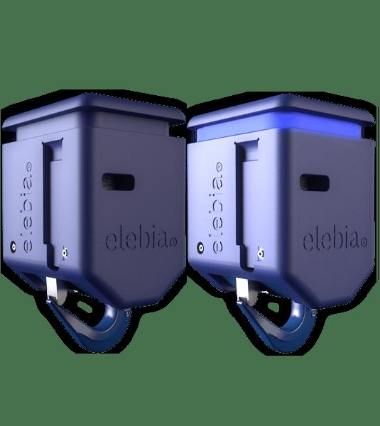 landing accessoris bumpers - Accesorios para Ganchos Grúa