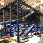 IMG 6906 150x150 - Warehouse Expansion