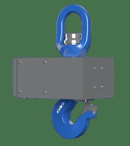 Heat Shield Landing Accessories - Accesorios para Ganchos Grúa