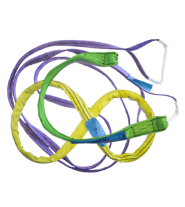 Lifting Slings Accessories - Accessories for Lifting Hooks