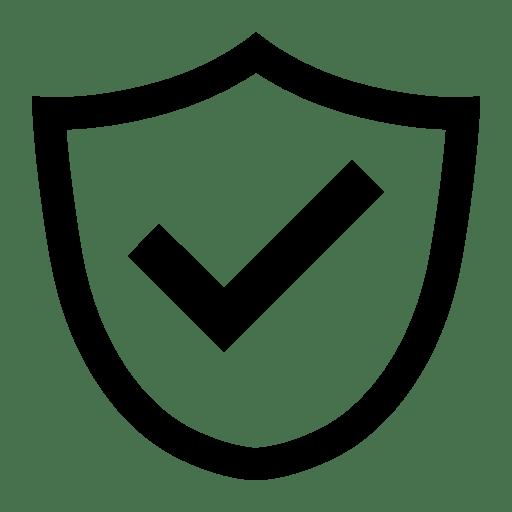 safety statistics - Z - The eLINK + tagline