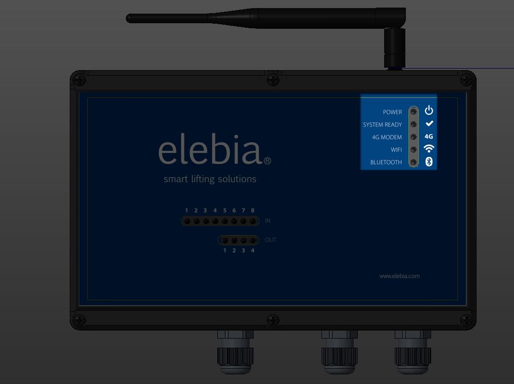 caixa1 copia - Z - The eLINK + tagline