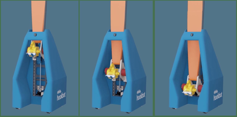 VHA  - Z - hookbot