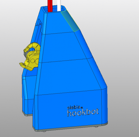 hookbot e1633506447471 - Z - hookbot
